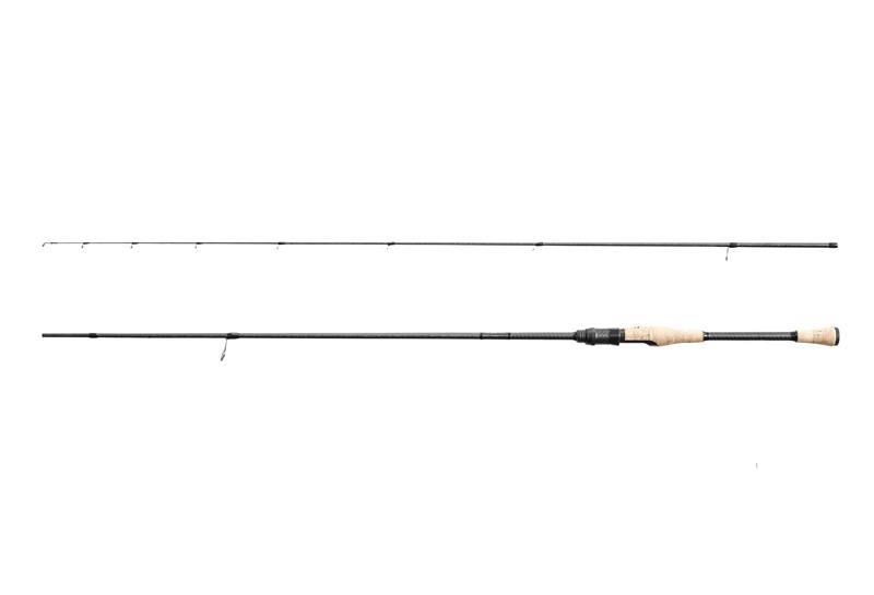 Prut Delphin Fobya 6,9ft/0,5-10g