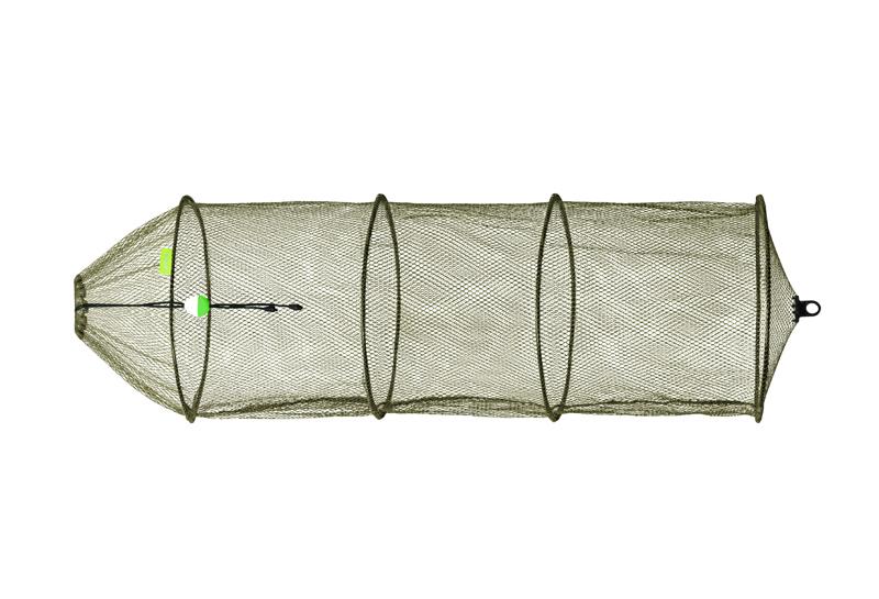 Pogumovaná sieťka Delphin BASE-R100cm