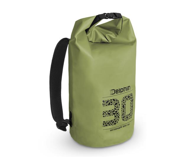 Vodeodolný batoh Delphin WB-30L