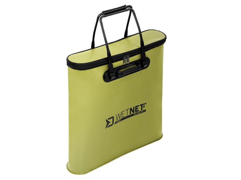 EVA taška na sieťky Delphin WetNET Keep 45x45x10cm
