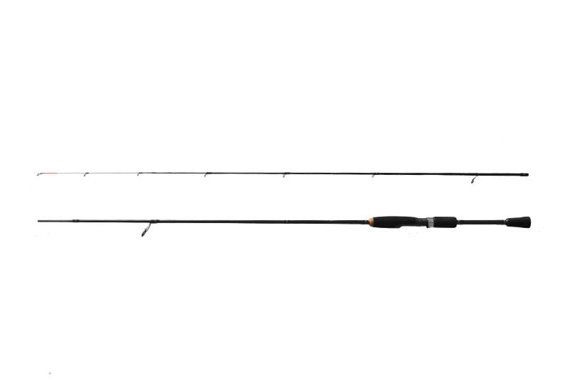 Delphin Wild Spin C.I.T. 230cm/9g