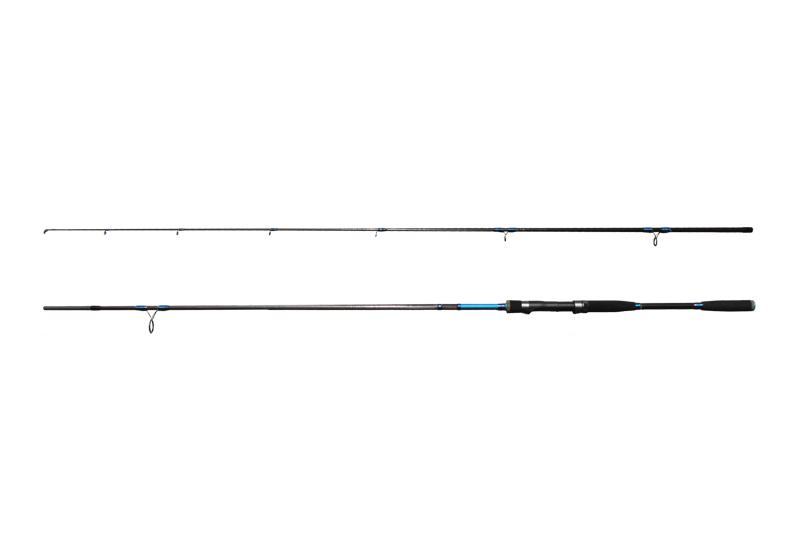Delphin ZIRCON Spin 260cm/60g