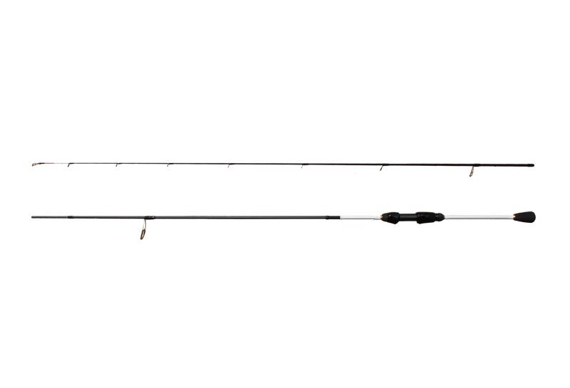 Delphin CALYPSO ultralight spin 180cm/1-5g