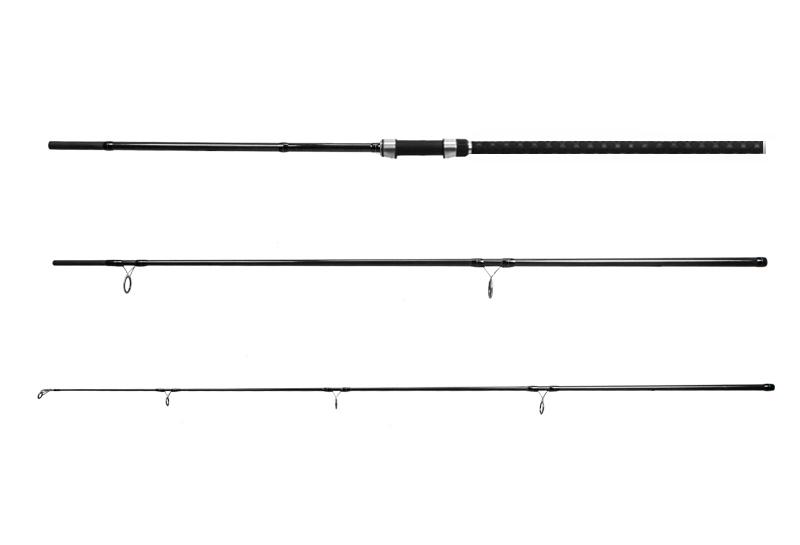 Delphin CAPRI / 3 diely 360cm/3,50lbs