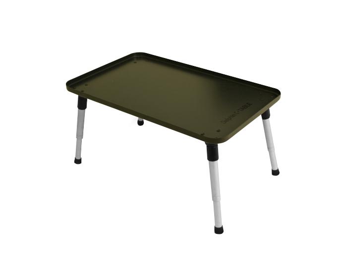 Kaprársky stolík Delphin C-TABLE50x30cm