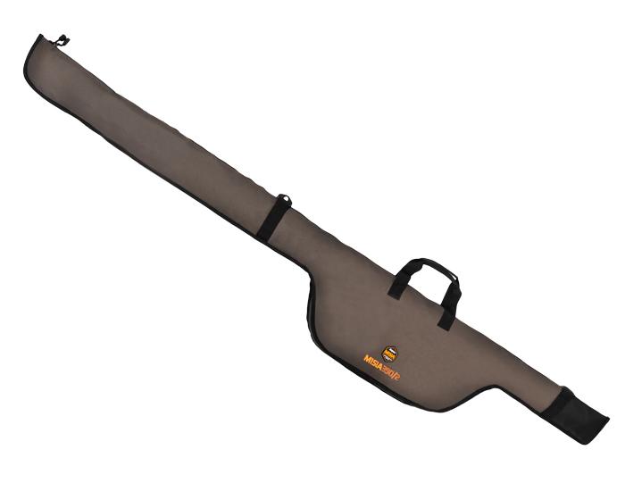 Delphin Carp MISIA 390-2215cm