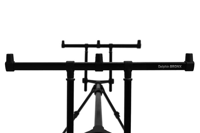 Rodpod Delphin BRONX štvornožka
