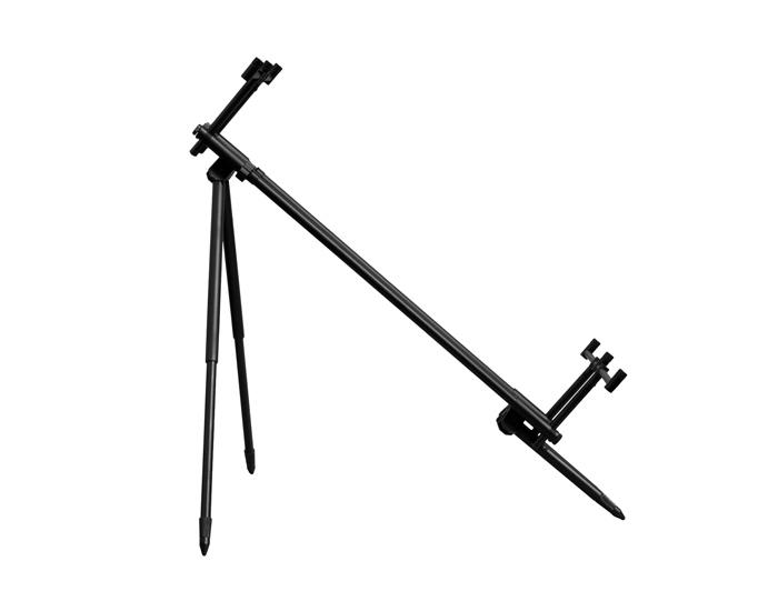 Dlhé nohy pre Delphin RPX4 BW 70-140cm