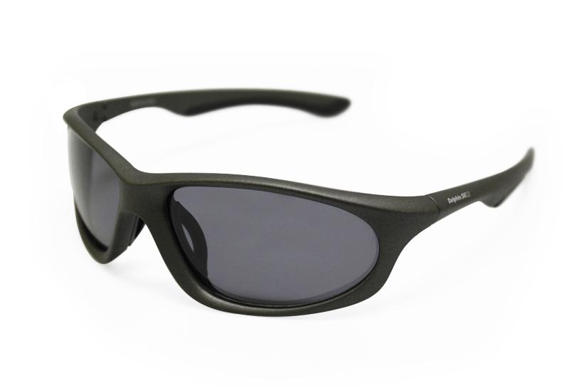 Polarizačné okuliare Delphin - SG 02