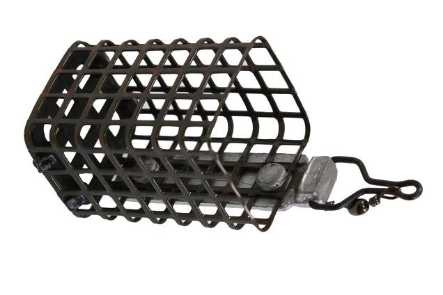 Krmítko feeder PROFES45gr