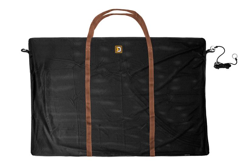 Carpsack / vážiaca taška Delphin C-VAK 115x72cm