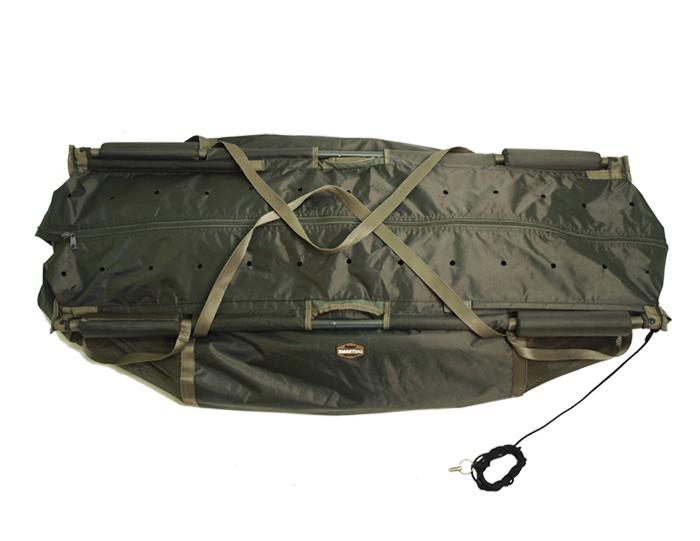 Vážiaca taška Delphin GOLEM